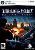 echange, troc Turning point : fall of liberty