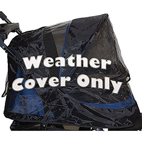 weather-cover-for-no-zip-jogger-at3-pet-stroller-black
