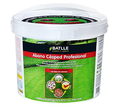 semillas-batlle-710711unid-fertilizante-cesped-profesional-5-kg