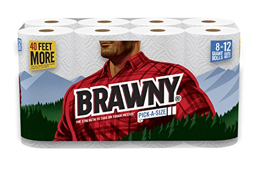 brawny-paper-towels-8-giant-rolls-pick-a-size-white
