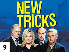 New Tricks Season 9