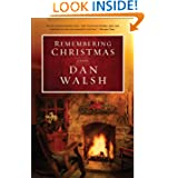 Remembering Christmas A Novel ebook