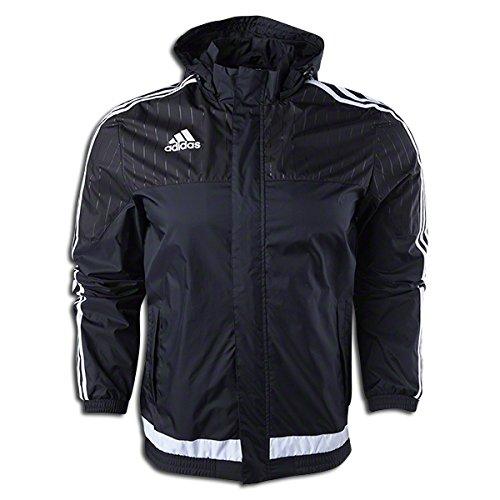 adidas Youth Tiro 15 Rain Jacket