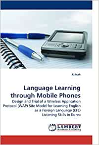 foreign literature about mobile phones Literature review in mobile technologies and learning report 11: futurelab series laura naismith, peter lonsdale, giasemi vavoula, mike sharples  developments in mobile phone technology.