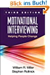 Motivational Interviewing: Helping Pe...