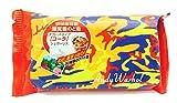 味覚糖のど飴缶アンディウォーホル コーラ 15g×6個