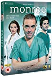 Image of Monroe - Series 1 [DVD]