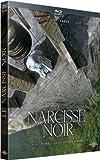 echange, troc Le narcisse noir [Blu-ray]
