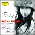 Rachmaninov: Piano Concerto No.2 in C...