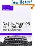 Node.js, MongoDB, and AngularJS Web D...