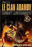 """Afficher """"Cherub n° 13 Le Clan Aramov"""""""
