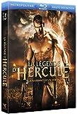 La Légende d'Hercule [Blu-ray]