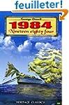 1984 Nineteen eighty four