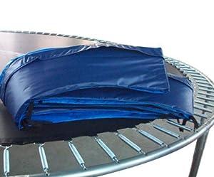 Liste d 39 anniversaire de mathys q top moumoute - Coussin protection trampoline 366 ...