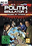 Politik Simulator 2 - Rulers of Nations (PC)
