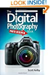 The Digital Photography Book: Part 5:...