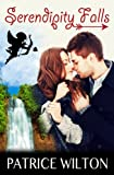 SERENDIPITY FALLS (book one)