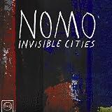 Nocturne - Nomo