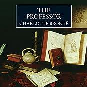 The Professor | [Charlotte Brontë]