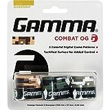 Gamma Combat Overgrip