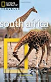 National Geographic Traveler: South Africa, 2nd Edition