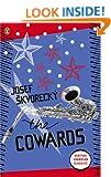 The Cowards (Penguin Modern Classics)