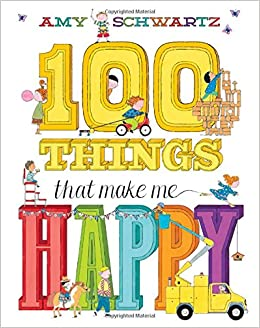 100 me: