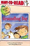 Groundhog Day (Robin Hill School)