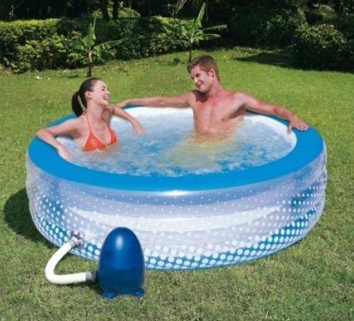 piscine-a-bulles-gonflable-pompe-a-air-electrique-jacuzzi-spa-jardin-exterieur-ou-interieur
