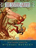 img - for The Sisters Grimm (Book Two): The Unusual Suspects: Bk. 2 book / textbook / text book