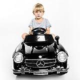 Elektroauto Kinderauto Elektrofahrzeug MP3 Fernbedienung...