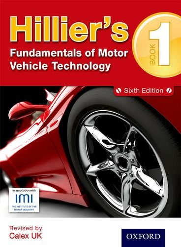 hilliers-fundamentals-of-motor-vehicle-technology-book-1-sixth-edition