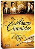 The Adams Chronicles
