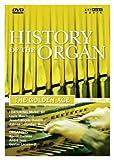 """echange, troc Histoire De L'Orgue """"L'Age D'Or"""" /Vol.3"""