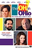 The Oh in Ohio [Import]