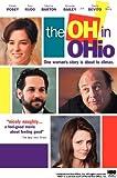 echange, troc Oh in Ohio [Import USA Zone 1]