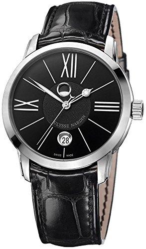 ulysse-nardin-classico-luna-automatic-stainless-steel-mens-watch-calendar-8293-122-2-42