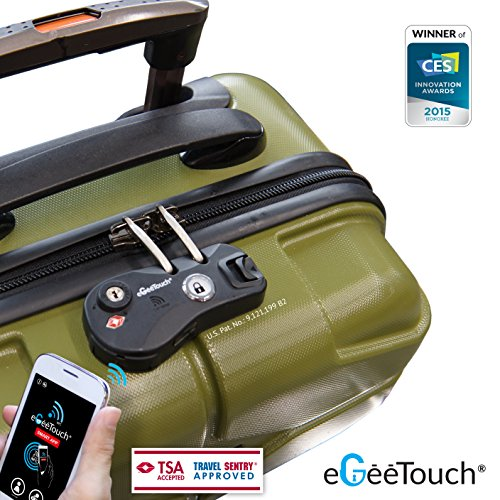 egeetouch-gt3000-smart-luggage-zipper-lock-instantly-transformation