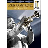 Armstrong;Louis 1959: Live in [Import]by Louis Armstrong