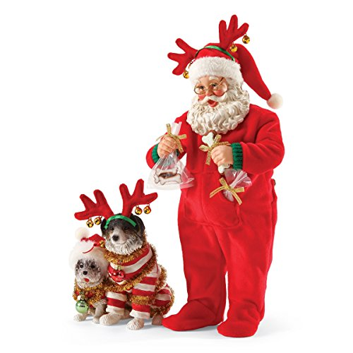 Department-56-Possible-Dreams-Santas-Wrapped-Up-in-Holiday-Spirit-Figurine