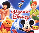 Ultimate Disney Box