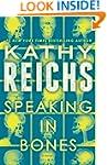 Speaking in Bones: A Novel (Temperanc...
