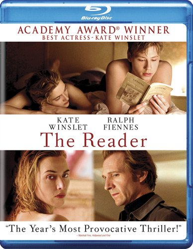 The Reader / Чтец (2008)