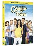 Image de Cougar Town - Saison 3