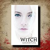 img - for Witch: The Sydney Hart Mysteries, Book 1 book / textbook / text book