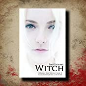 Witch: The Sydney Hart Mysteries, Book 1 | Tim O'Rourke