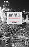 img - for Miami and the Siege of Chicago (New York Review Books Classics) book / textbook / text book