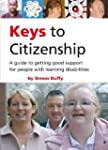 Keys to Citizenship: A Guide to Getti...