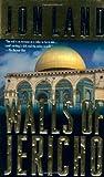 The Walls of Jericho (Ben Kamal and Danielle Barnea Novels)