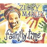 Family Timeby Ziggy Marley